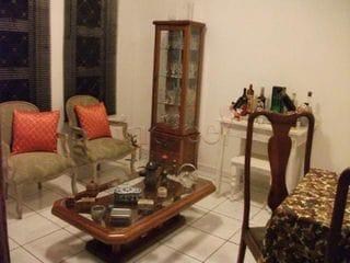 Foto do Casa-Casa à venda, Jardim do Trevo, Ribeirão Preto.