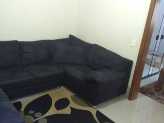 Foto do Casa-Sobrado à venda - 6 quartos - 3 banheiros -  Churrasqueira - Ampla área de lazer - Escritório -  Sótão - Jardim Itapoá, Londrina, PR