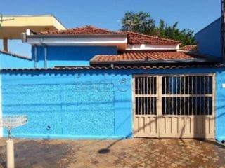 Foto do Casa-Casa à venda, Centro, Jardinópolis.