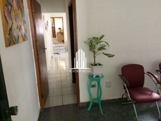 Foto do Casa-Casa de Vila - Pinheiros - 220mts