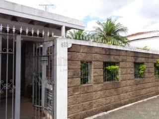 Foto do Casa-Casa à venda, Jardim Sumaré, Ribeirão Preto.