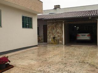 Foto do Casa-Casa à venda, Centro, Balneário Camboriú, SC