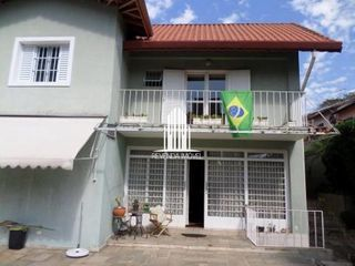 Foto do Casa-Casa Assobradada no Campo Belo