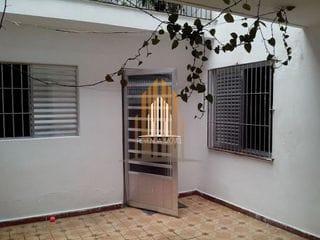 Foto do Casa-Casa, 3 Dormitórios, 3 vagas. Próximo a estação do Metrô Penha