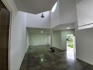 Foto do Casa-Casa para locação, Ribeirânia, Ribeirão Preto.