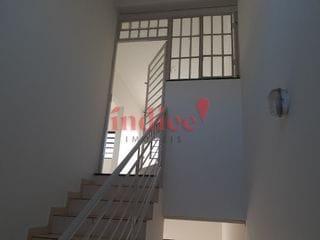 Foto do Casa-Casa para locação, Alto do Ipiranga, Ribeirão Preto.