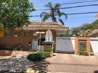 Foto do Casa-Casa com 4 suítes em condomínio fechado no Jardim Cordeiro