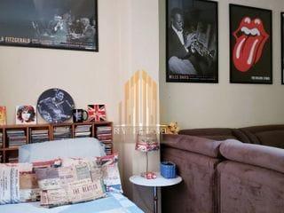 Foto do Casa-Sobrado a venda com 4 dormitórios no Brooklin