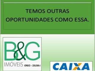 Foto do Casa-Casa com 2 dormitórios à venda, 231 m² por R$ 403.489,20 - Parque Cruzeiro do Sul - São Paulo/SP