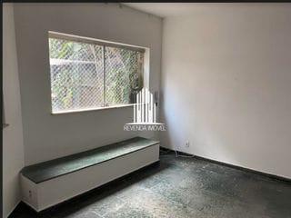 Foto do Casa-Casa a venda no Brooklin, com 4 quartos.