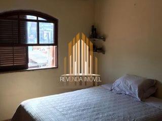 Foto do Casa-Casa de rua com 4 dormitório