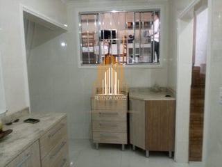 Foto do Casa-Casa 3 dormitórios em Barueri