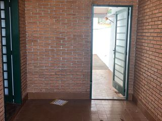 Foto do Casa-Casa à venda na Zona Leste em ótima localização no Bairro Jardim Paulistano, Ribeirão Preto - SP