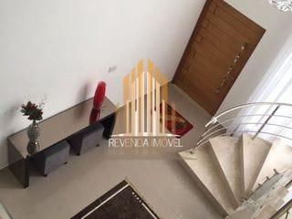 Foto do Casa-Casa 3 dormitórios