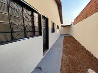 Foto do Casa-Casa à venda, Jardim Diva Tarlá de Carvalho, Ribeirão Preto, SP