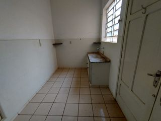 Foto do Casa-Casa para locação, Centro , Ribeirão Preto, SP