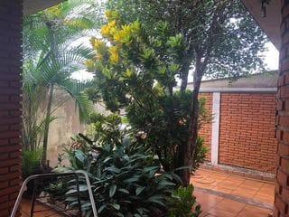 Foto do Casa-Casa à venda, Adelino Simioni, Ribeirão Preto, SP