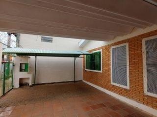Foto do Casa-Ótima Oportunidade para morar em Casa de Locação em bairro familiar e tranquilo , Vila Elisa, Ribeirão Preto, SP