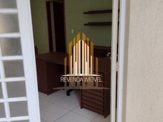 Foto do Casa-Casa com 4 dormitórios à venda com varanda
