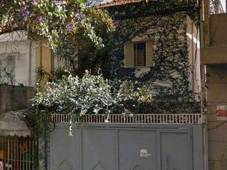 Foto do Casa-Casa com 2 dormitórios à venda, 70 m² por R$ 457.191,00 - Campo Belo - São Paulo/SP