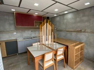Foto do Casa-Casa a Venda em condomínio Fechado em Parque Renato maia em Guarulhos