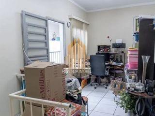 Foto do Casa-Casa à venda com 240m², 3 quartos e 2 vagas