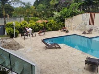 Foto do Casa-Casa à venda por R$ 1.696.000,00 - Jardim Estância Brasil - Atibaia/SP