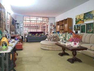 Foto do Casa-Casa, 340 m² - venda por R$ 6.000.000,00 ou aluguel por R$ 18.000,00/mês - Vila Cordeiro - São Paulo/SP