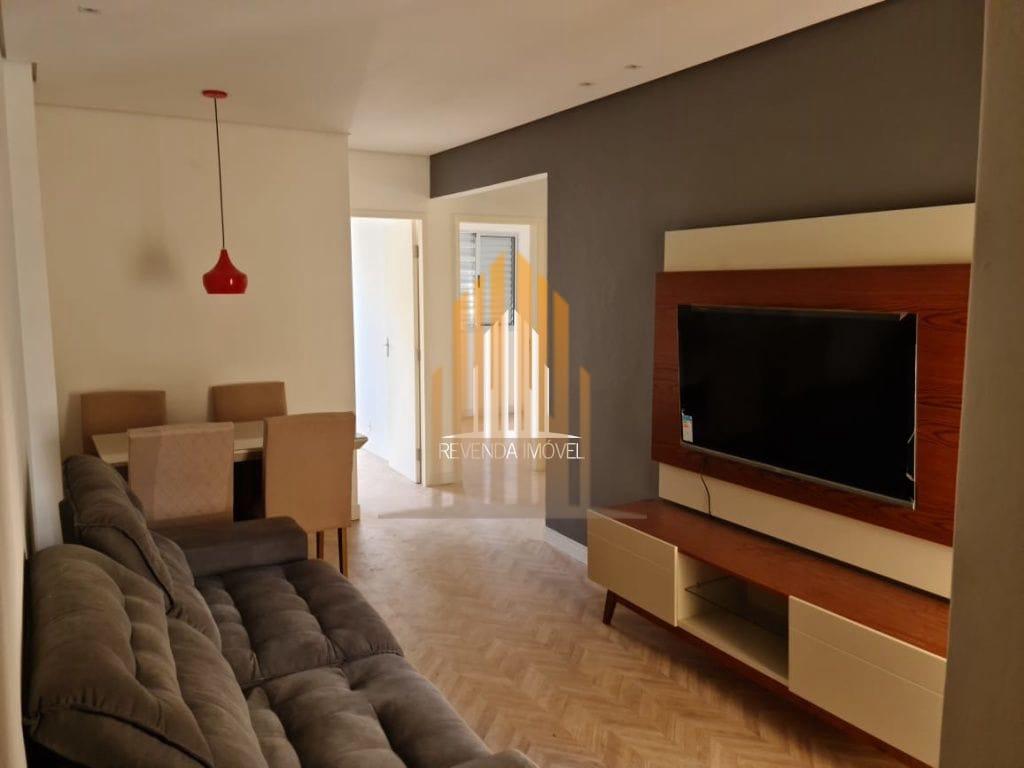 https://static.arboimoveis.com.br/CA2557_MPV/aluga-se-lindo-apartamento-no-centro-de-sao-paulo1625615810262lspcp_watermark.jpg