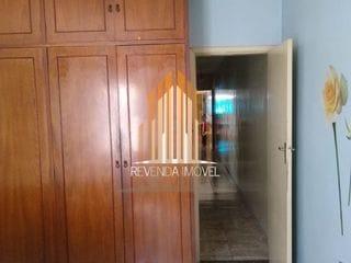 Foto do Casa-Casa Vila Marieta Penha com 3 dormitórios