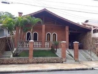 Foto do Casa-Casa com 3 dormitórios à venda, 150 m² por R$ 750.000 - Nova Vinhedo - Vinhedo/SP