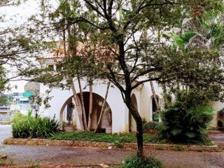 Foto do Casa-Casa à venda, 354 m² por R$ 8.000.000,00 - Jardim América - São Paulo/SP