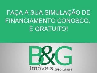 Foto do Casa-Casa à venda, 152 m² por R$ 458.929,80 - Balneário Flórida - Praia Grande/SP