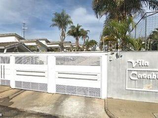 Foto do Casa-Casa com 4 dormitórios à venda, 103 m² por R$ 291.384,00 - Jardim Casa Branca - Suzano/SP
