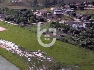 Foto do Chácara-Chácara à venda, rural, 19 min de Barra de São Francisco ES