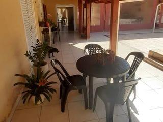 Foto do Chácara-Chácara à venda, Nova Veneza, Paulínia, SP