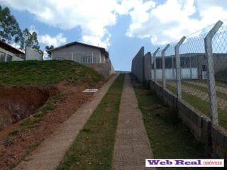 Foto do Chácara-Cachoeirinha - Bom Jesus dos Perdões - Casa térrea com terreno 2.500m2