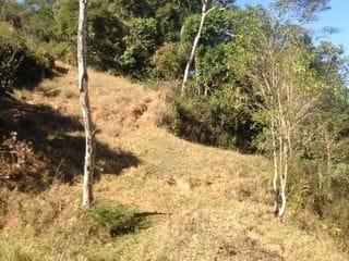 Foto do Chácara-Fazenda à venda, Bairro Boa vista, Taubaté, SP