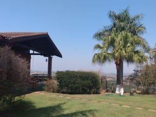 Foto do Chácara-Linda Chácara com 03 dormitórios sendo 01 suíte, piscina, pomar, casa de caseiro, no campo novo em Bragança Paulista, SP, próximo a Atibaia e Itatiba.