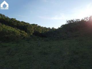 Foto do Chácara-Chácara à venda, 40200 m² por R$ 850.000 - Recreio Atlântico - Guarapari/ES