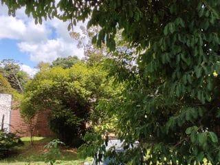 Foto do Chácara-Chácara à venda, Recreio Ipitanga, Lauro de Freitas, BA
