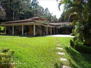 Foto do Chácara-Rural à venda, Sítio com Lago e Rio - 3,5 Alq., Bragança Paulista.