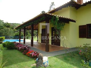 Foto do Chácara-Chácara à venda, Bairro do Barreiro, Bragança Paulista, SP