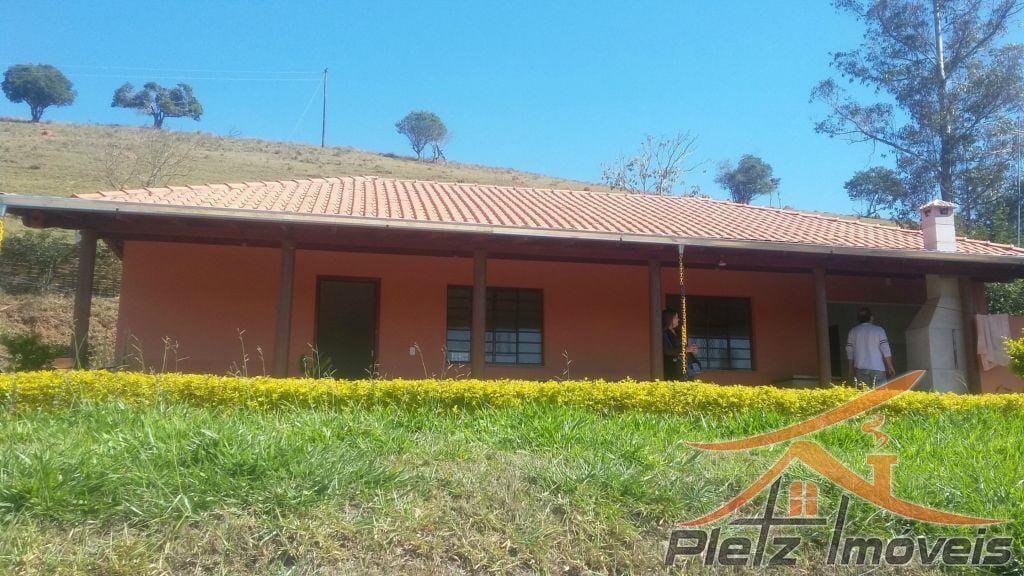 https://static.arboimoveis.com.br/CH0001_PLETZ/chacara-rural-a-venda1608218303989fadib.jpg