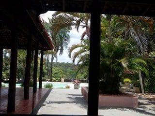 Foto do Chácara-Chácara residencial à venda, Vale do Igapó, Bauru.