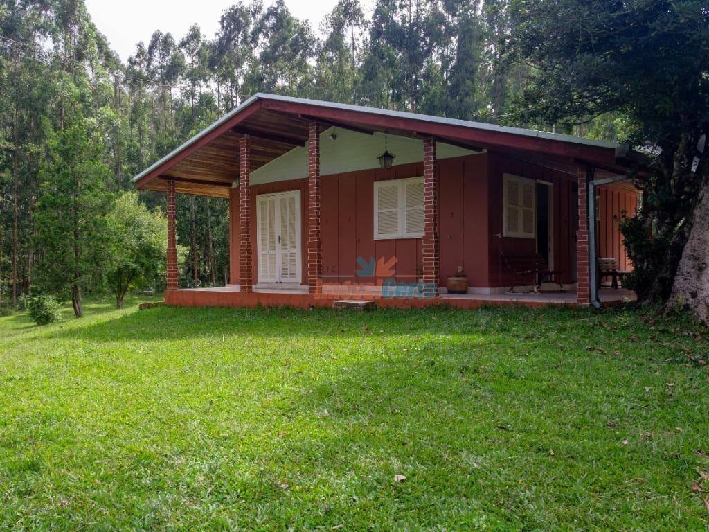 https://static.arboimoveis.com.br/CH0001_RIC/chacara-com-dormitorios-a-venda-m-por-r-campo-magro-campo-magropr1615953924048thlpa.jpg