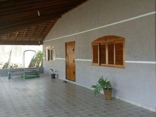 Foto do Chácara-Rural à venda, Balneário Tropical, Paulínia.