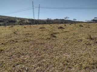 Foto do Fazenda-FAZENDA Á VENDA, divisa com DF e GO, 117 hectares, R$3.000.000,00, com casa de caseiro com 3 dormitórios -  Ponte Alta Norte (Gama), Brasília, DF