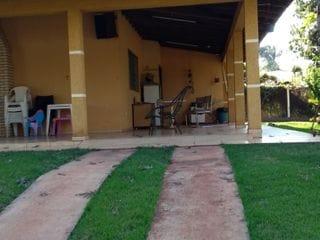 Foto do Chácara-Chácara para locação, Zona 01, Maringá.