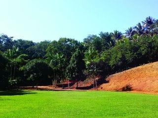 Foto do Chácara-Chácara à venda, machinda, Guarapari, ES, 7mil metros quadrados, muito verde, excelente localização perto da cidade, projeto para casa de alto padrão